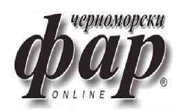 ChernomorskiFar