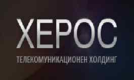 HerosTV