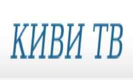 KiviTV