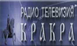 KraKraTV