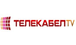 TeleCabel